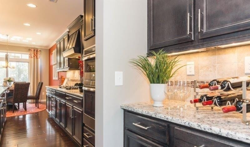 Popular trends in new home construction for 2015 the for New home construction trends