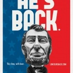 lincoln-posters-all8