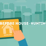 Reasons You Should Get a Mortgage Pre-Approval Before House-Hunting