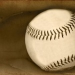Raleigh Area Professional Baseball