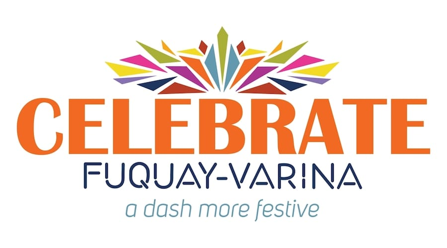 Celebrate Fuquay Varina