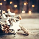 fuquay-holiday-events