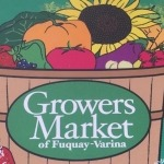growers-market-of-fuquay-varina