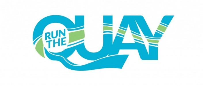 Fuquay-Varina-active-living-run-the-quay