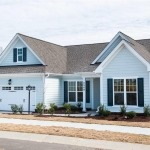 Fuquay-Varina-First-Floor-Master-New-Homes