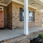 Fuquay-Varina-New-Homes