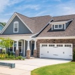 Fuquay-Varina-NC-New-Homes-Terramor-Homes
