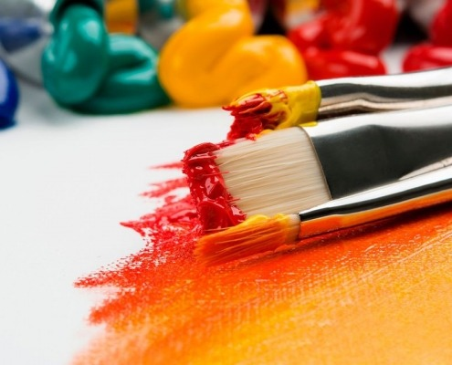 Fuquay-Art-Classes-Fuquay-Varina-Arts-Center