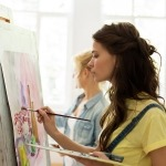 Fuquay-Arts-Programs-Watercolors