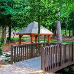 fuquay-mineral-spring-park-south-lakes