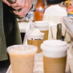 best-raleigh-area-coffee-shops