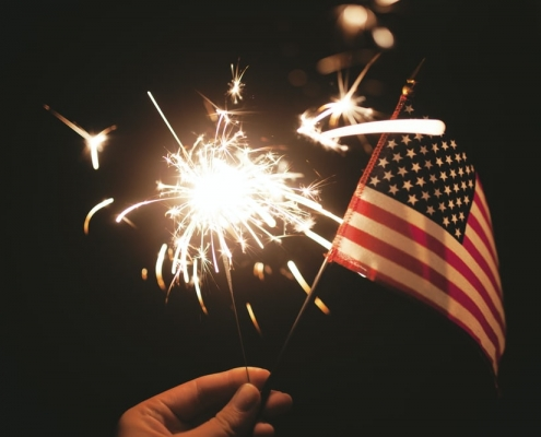 fuquay-varina-independence-day-south-lakes