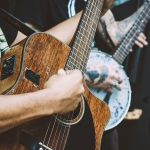 raleigh-summer-concerts-south-lakes